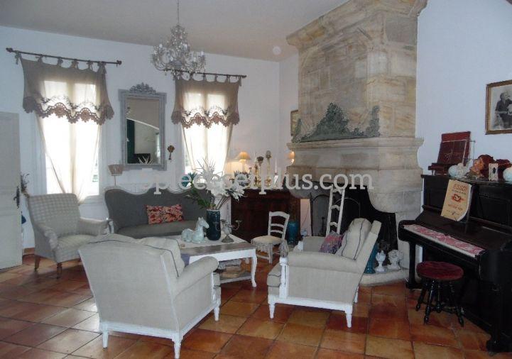 A vendre Saint Medard De Guizieres 920118825 5 pièces et plus