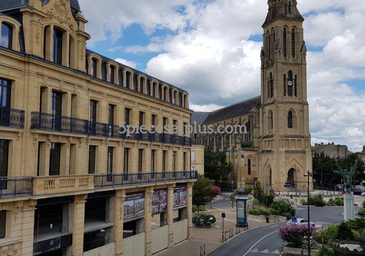 A vendre Bergerac 920118912 5 pièces et plus