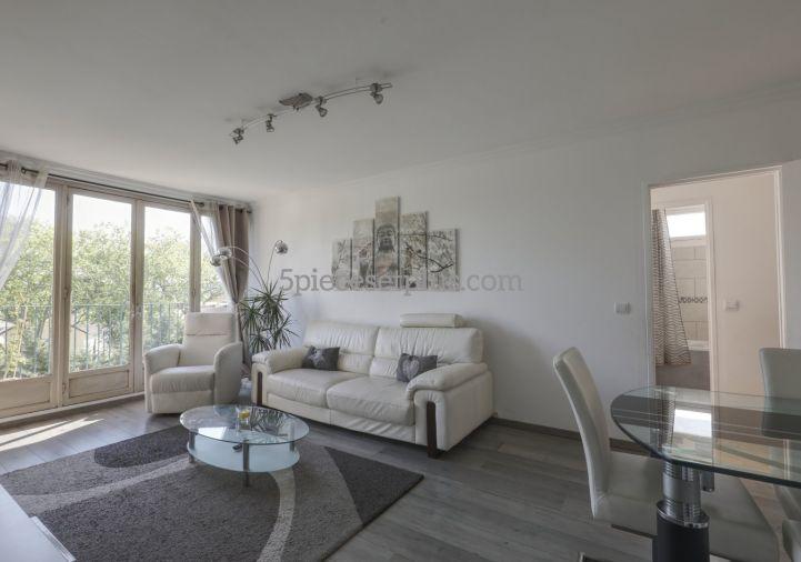 A vendre Maisons Laffitte 920118966 5 pièces et plus