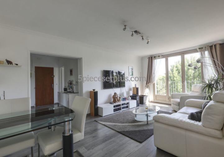 A vendre Maisons Laffitte 920118975 5 pièces et plus
