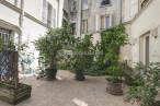 A vendre Levallois Perret 920118979 5 pièces et plus
