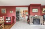 A vendre Le Plessis Robinson 920118987 5 pièces et plus