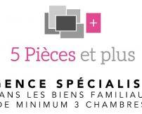 A vendre Chatou  920119020 5 pièces et plus