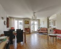 A vendre Maisons Laffitte  920119026 5 pièces et plus