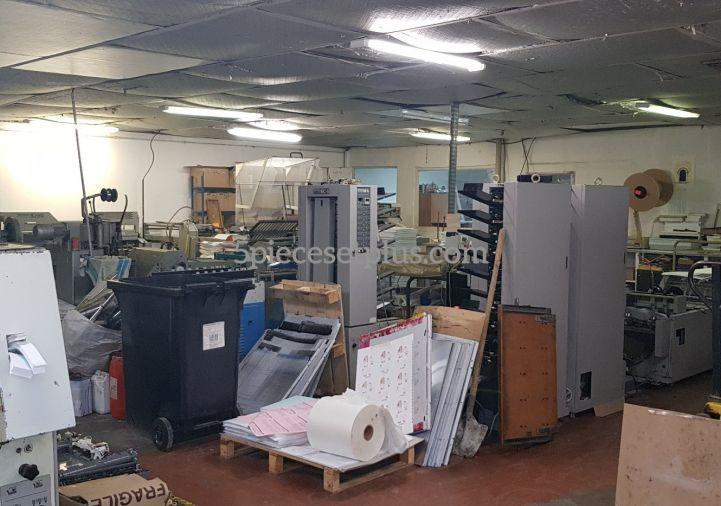 A vendre Artigues Pres Bordeaux 920119055 5 pièces et plus