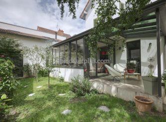 A vendre Maisons Laffitte 920119093 Portail immo
