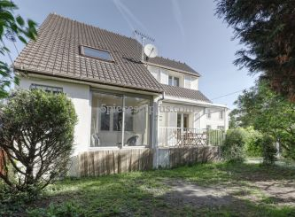 A vendre Houilles 920119095 Portail immo
