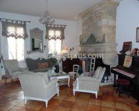A vendre Saint Medard De Guizieres  920119122 5 pièces et plus