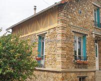 A vendre Maisons Laffitte  920119138 5 pièces et plus