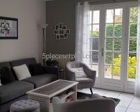 A vendre Saint Germain En Laye 920119153 5 pièces et plus