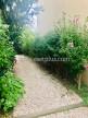 A vendre Bois Colombes 920119243 5 pièces et plus