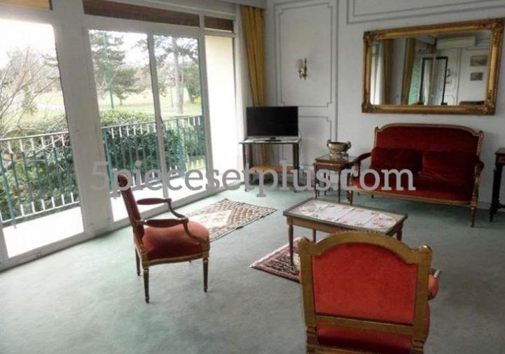 A vendre Chatou 920119457 5 pièces et plus