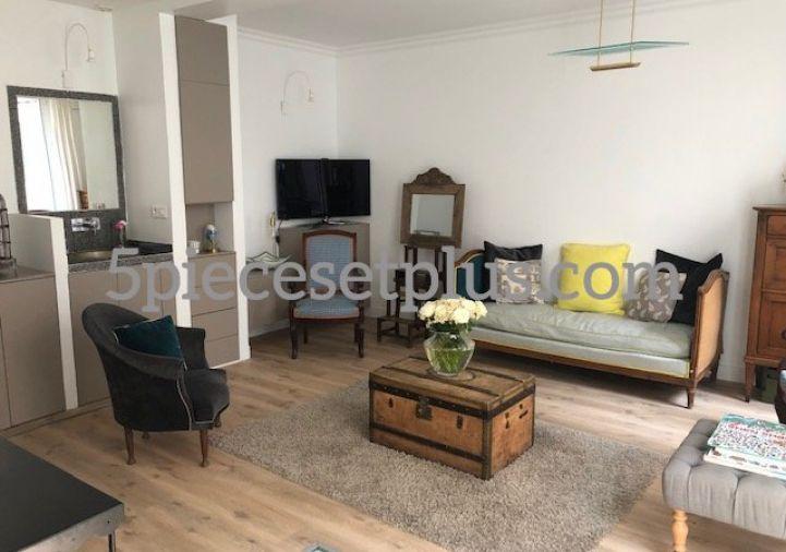 A vendre Levallois Perret 920119460 5 pièces et plus