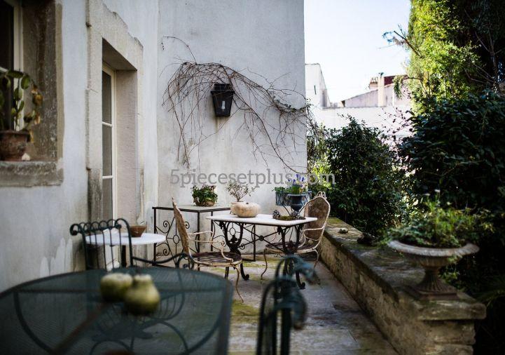 A vendre L'isle Sur La Sorgue 920119509 5 pièces et plus