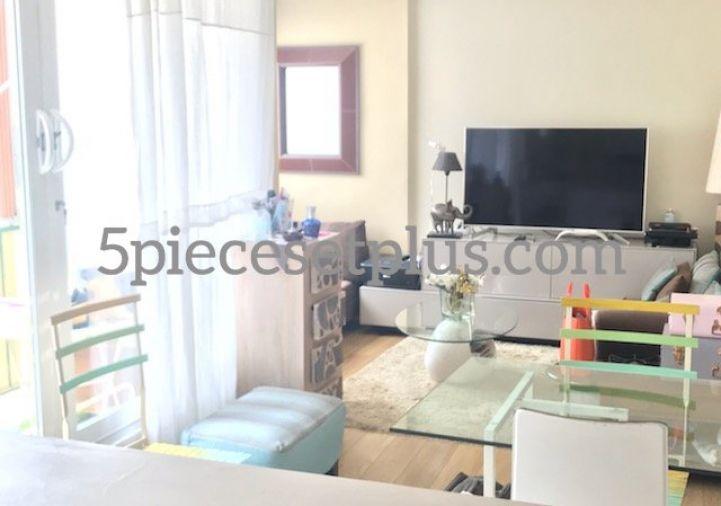 A vendre Maisons Laffitte 920119694 5 pièces et plus