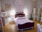 A vendre Saint Medard De Guizieres 920119777 5 pièces et plus