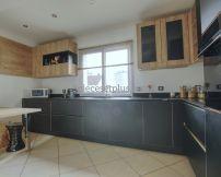 A vendre Montreuil  920119849 5 pièces et plus