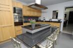 A vendre Rosny Sous Bois 920119866 5 pièces et plus