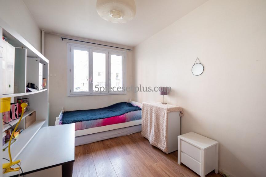 A vendre Paris 11eme Arrondissement 920119869 5 pièces et plus