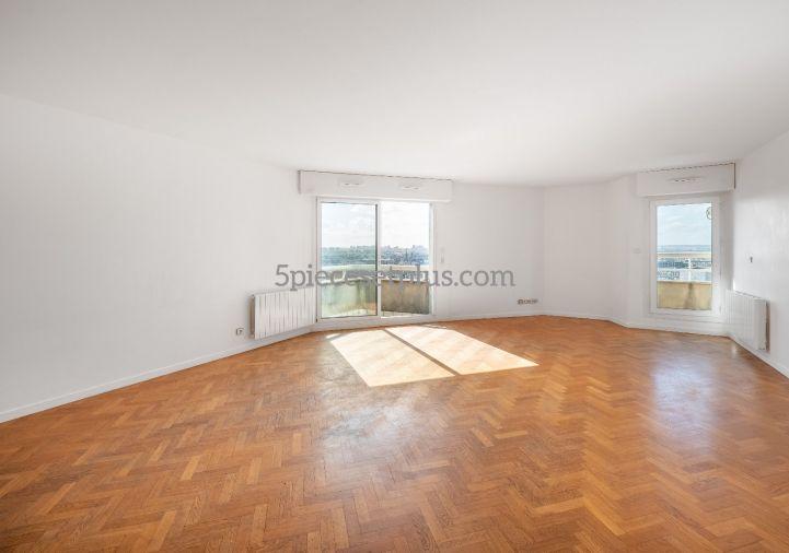 A vendre Paris 19eme Arrondissement 920119927 5 pièces et plus