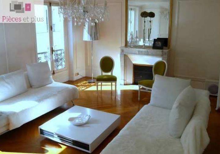 A vendre Paris 9eme Arrondissement 92011992 5 pièces et plus