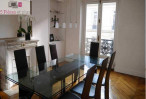 A vendre  Paris 9eme Arrondissement | Réf 92011992 - 5 pièces et plus