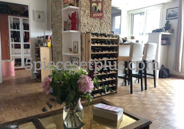 A vendre Appartement rénové Paris 11eme Arrondissement | Réf 920119934 - 5 pièces et plus