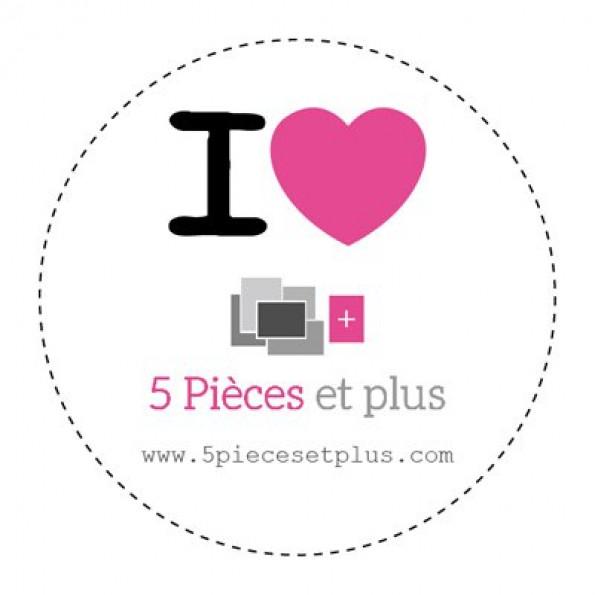 A vendre  Neuilly Sur Seine | Réf 920119953 - 5 pièces et plus