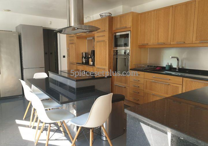 A vendre Maison rénovée Villemomble | Réf 920119971 - 5 pièces et plus