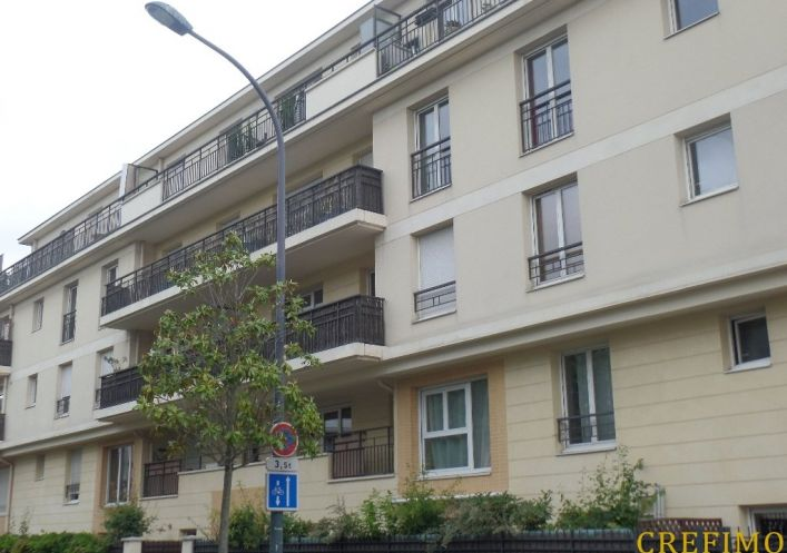 A vendre Asnieres Sur Seine 920124421 Crefimo