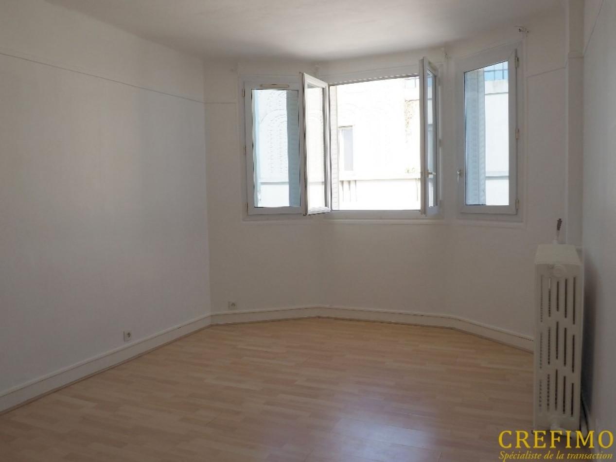 A vendre Asnieres Sur Seine 920124526 Crefimo