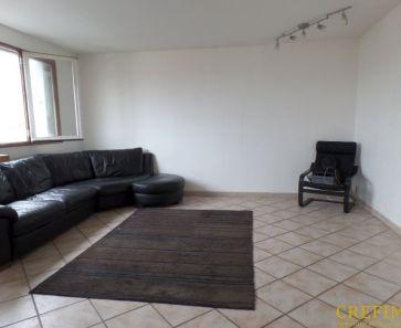 For sale Asnieres Sur Seine  920124531 Crefimo