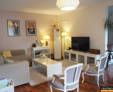For sale Asnieres Sur Seine 920124536 Crefimo