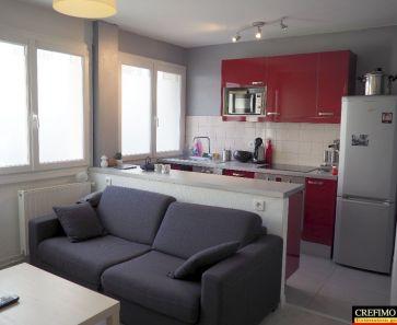 For sale Asnieres Sur Seine 920124544 Crefimo
