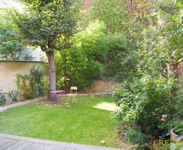 A vendre Asnieres Sur Seine 920124560 Crefimo