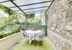 A vendre Courbevoie 920124562 Crefimo