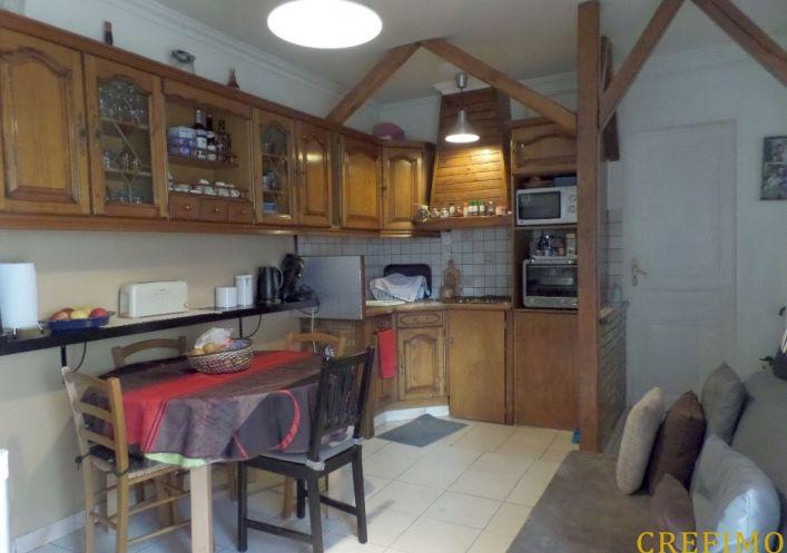 A vendre Asnieres Sur Seine 920124572 Crefimo