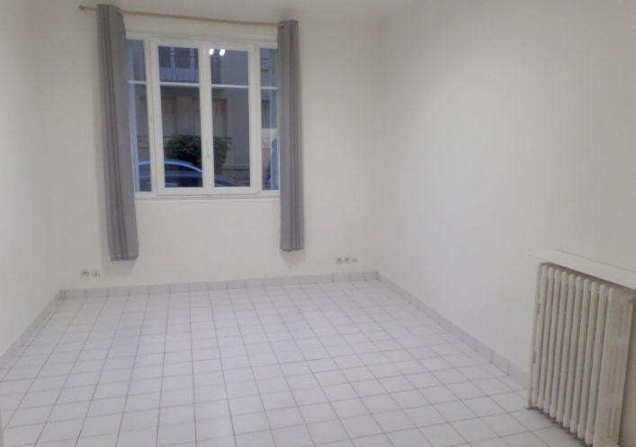 A vendre Asnieres Sur Seine 920124577 Crefimo