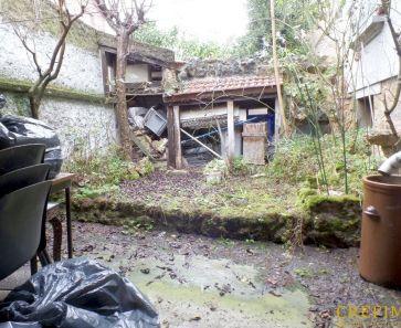 For sale Asnieres Sur Seine  920124608 Crefimo