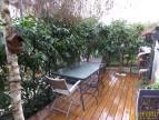 A vendre Bois-colombes 920124611 Crefimo