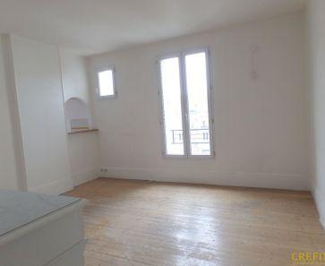 For sale Asnieres Sur Seine  920124620 Crefimo