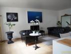 A vendre Asnieres Sur Seine 920124638 Crefimo
