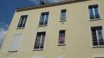 A vendre Asnieres Sur Seine 920124649 Crefimo
