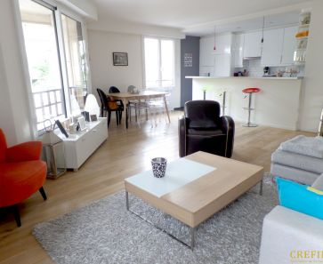 For sale Asnieres Sur Seine  920124655 Crefimo