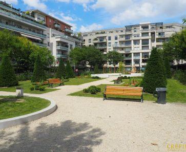 A vendre Asnieres Sur Seine  920124660 Crefimo