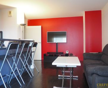 For sale Asnieres Sur Seine  920124660 Crefimo