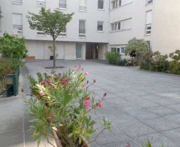 For sale Asnieres Sur Seine  920124662 Crefimo