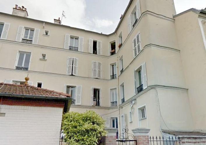 A vendre Asnieres Sur Seine 920124663 Crefimo
