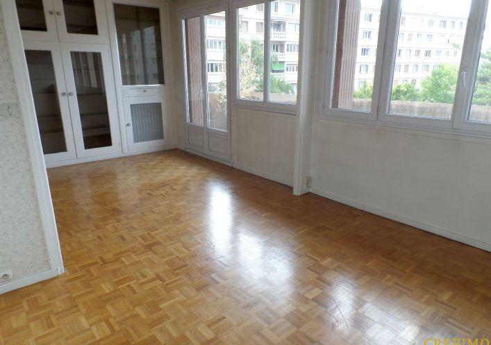 A vendre Asnieres Sur Seine 920124691 Crefimo