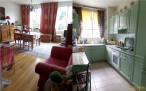 A vendre Bois Colombes 920124697 Crefimo